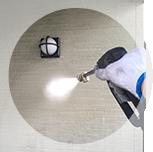 スターペイント 外壁塗装 屋根塗装 高圧洗浄