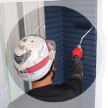 スターペイント福岡 外壁塗装 屋根塗装