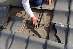 外壁塗装・屋根塗装 スターペイント 無料診断