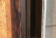 外壁塗装 屋根塗装 外壁診断士 外壁アドバイザー 外壁修繕工事 スターペイント 福岡市