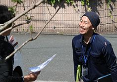 福岡県 福岡市 外壁塗装 屋根塗装 塗装専門店 スターペイント 雨漏り 防水工事