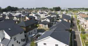 外壁塗装 屋根塗装 塗装専門店 スターペイント 福岡市