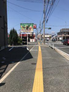 外壁塗装 屋根塗装 塗装専門ショールーム スターペイント 福岡市