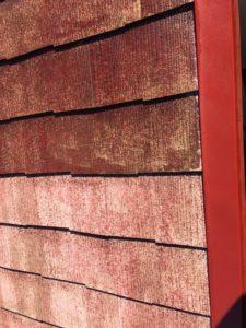 スターペイント 福岡 屋根塗装