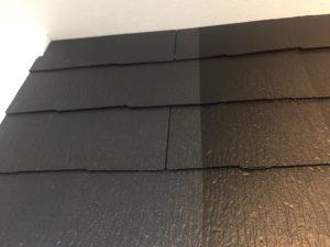 外壁塗装 屋根塗装 スターペイント 塗装専門ショールーム 福岡市 屋根模型