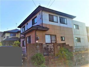 福岡県 福岡市 東区 外壁塗装 屋根塗装 塗装専門店 スターペイント 雨漏り 防水工事