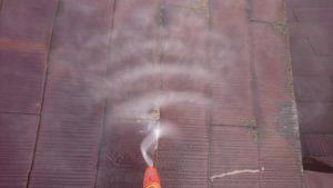 福岡県 福岡市 外壁塗装 屋根塗装 東区 塗装専門店 スターペイント 雨漏り 防止工事