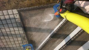 福岡県 福岡市 外壁塗装 屋根塗装 高圧洗浄