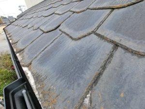 福岡県 福岡市 外壁塗装 屋根塗装 塗装専門店 スターペイント