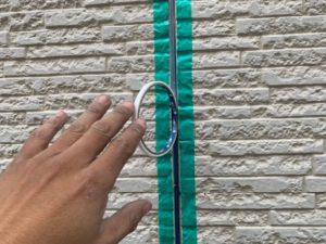 福岡県 福岡市 東区 外壁塗装 屋根塗装 塗装専門店 スターペイント