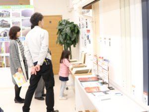 福岡県 福岡市 外壁塗装 屋根塗装 塗装専門店 スターペイント ショールーム 東区 雨漏り 防水工事