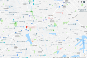 福岡県 福岡市 外壁塗装 屋根塗装 塗装専門店 スターペイント 春日ショールーム オープン