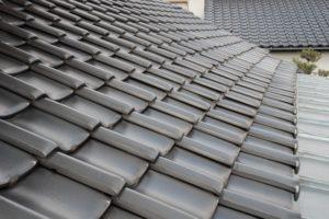 福岡県 福岡市 外壁塗装 屋根塗装 塗装専門店 スターペイント ショールーム