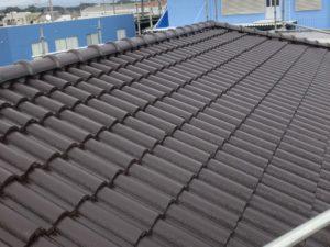 福岡県 福岡市 外壁塗装 屋根塗装 塗装専門店 スターペイント ショールーム 雨漏り 防水工事
