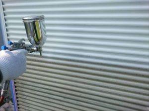 福岡市 外壁塗装 屋根塗装 雨漏り専門店 スターペイント