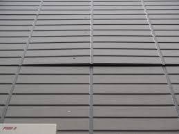福岡県 福岡市 外壁塗装 屋根塗装 雨漏り 防水工事 塗装専門店 スターペイント 施工事例