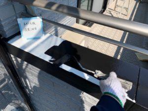 福岡県 福岡市 外壁塗装 屋根塗装 塗装専門店 スターペイント 雨漏り 防水工事 施工事例