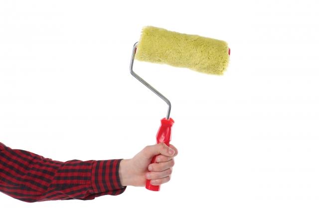 福岡 外壁塗装 屋根塗装 雨漏り 防水工事 スターペイント 専門店 ショールーム 施工事例