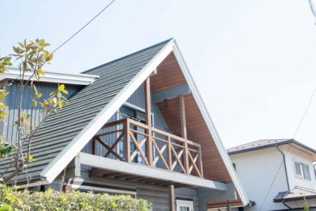外壁 塗装 屋根 時期